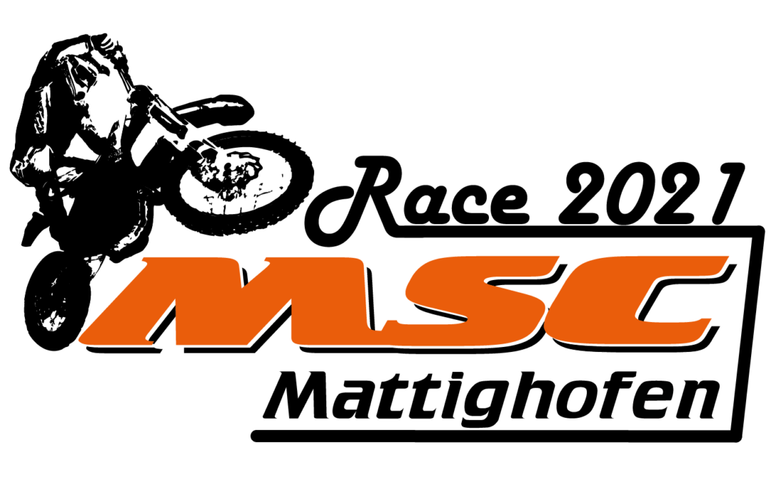 MSC Mattighofen Race 2021